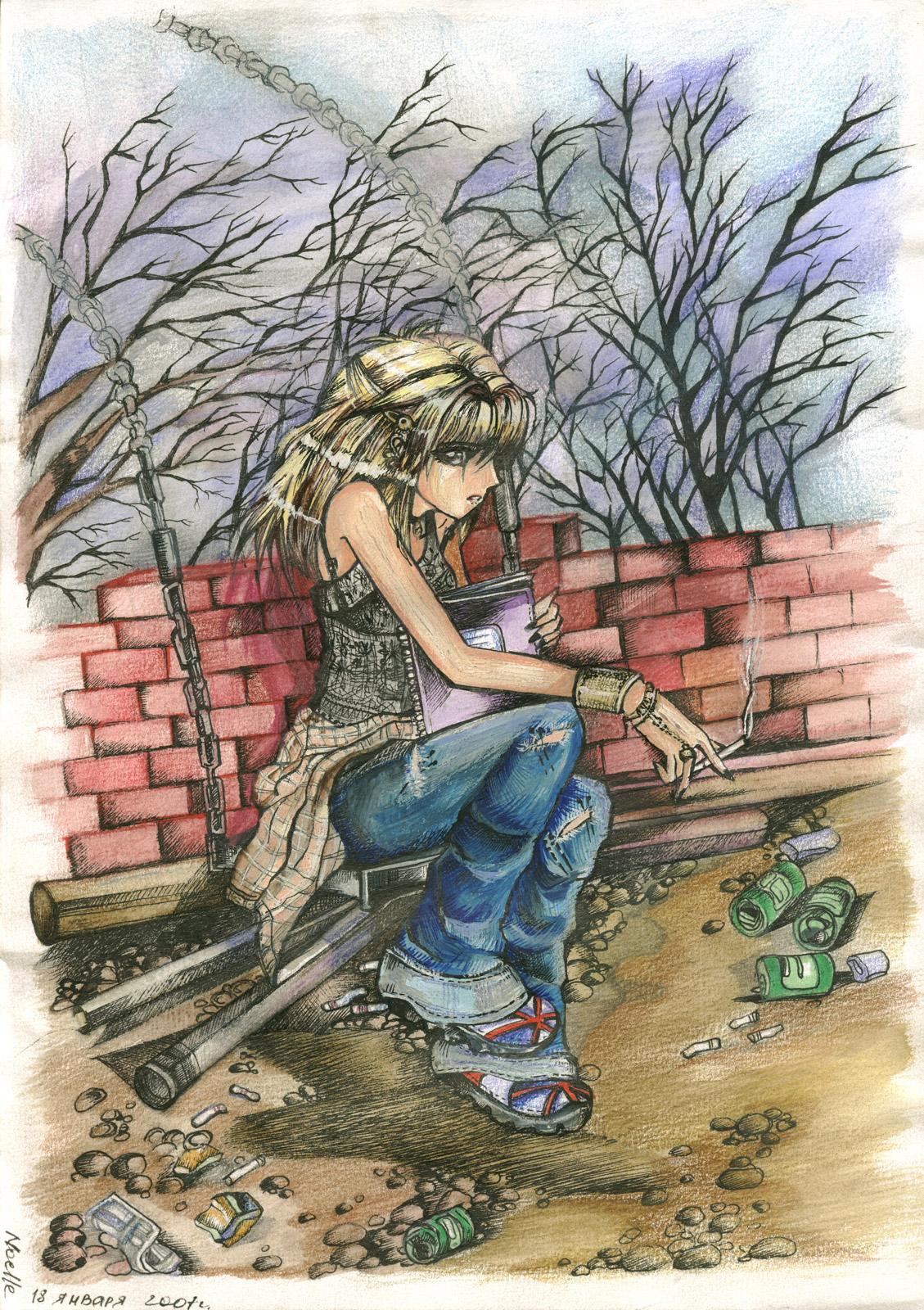 http://art.anime.kharkov.ua/Noelle/Noelle_4.jpg